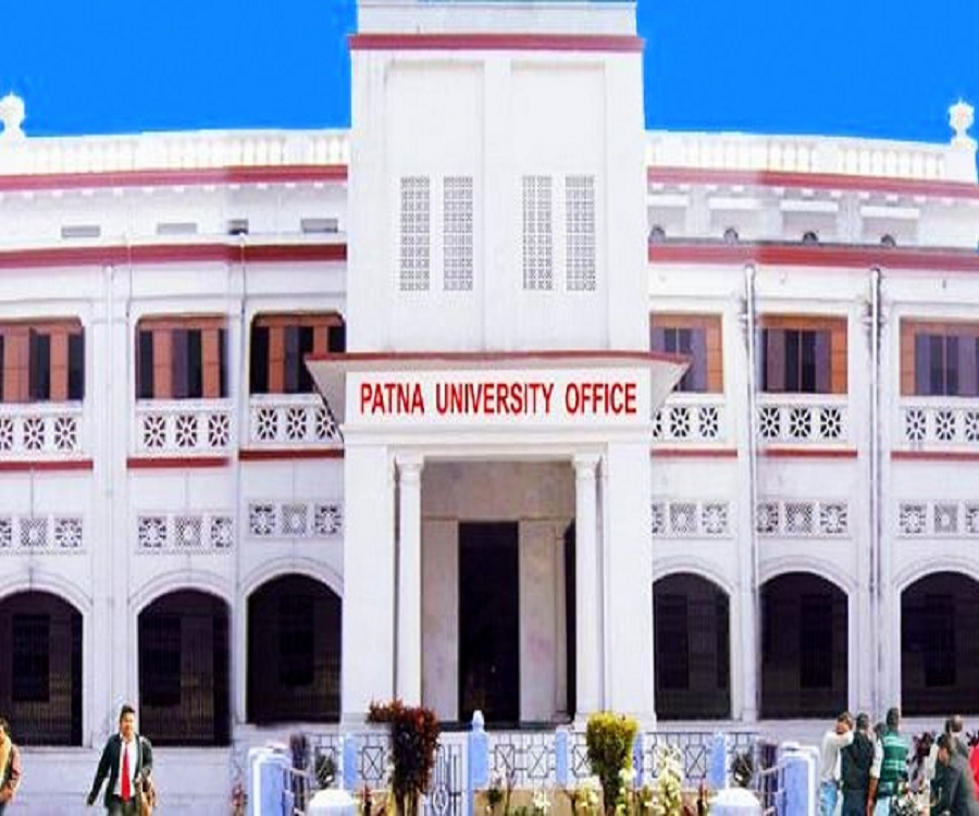 UNMAKING A CASE FOR PU AS CENTRAL UNIVERSITY